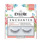 EYLURE Enchanted Adored False Lashes + RAGASZTÓ
