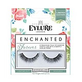 EYLUER Enchanted Forever False Lashes + RAGASZTÓ