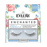 EYLURE Enchanted Beloved False Lashes + ADHESIVE