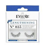 EYLURE Lengthening False Lashes 035 + ADHESIVE