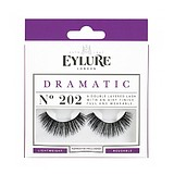 EYLURE Dramatic False Lashes 202 + RAGASZTÓ