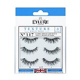 EYLURE Texture Multi Pack False Lashes 117 + RAGASZTÓ