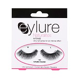EYLURE Naturalites Intense False Lashes 140 + RAGASZTÓ