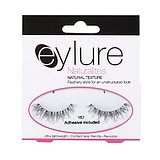 EYLURE Naturalites Natural Texture False Lashes 152 + RAGASZTÓ