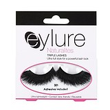 EYLURE Naturalites Triple False Lashes 301 + RAGASZTÓ