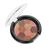 AFFECT Mosaic Pressed Bronzer with Aloe Vera REFILL