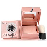 BENEFIT Dandelion Twinkle Highlighter Powder 3 g- HIGHLIGHTER PÚDER