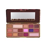 IDC COLOR Bombon Eyes Eyeshadow Palette - SZEMFESTÉK PALETTA