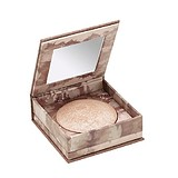 URBAN DECAY Naked Illuminated Shimmering Powder Luminous - FÉNYPÚDER HIGHLIGHTER
