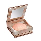 URBAN DECAY Naked Illuminated Shimmering Powder Aura - FÉNYPÚDER HIGHLIGHTER