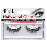 ARDELL Double Up Eyelashes Hollywood Glam 208 - 100% TERMÉSZETES SOROS MŰSZEMPILLA