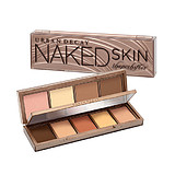 URBAN DECAY Naked Skin Shapeshifter Contour Palette MEDIUM/DARK