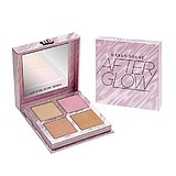 URBAN DECAY After Glow Highlighter Palette - HIGHLIGHTER PALETTA