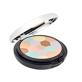 MALU WILZ Color Correcting Powder - KORREKTOR PÚDER