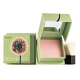 BENEFIT Dandelion Brightening Finishing Powder Travel Size 3,5 g
