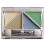 E.L.F. Essential Brightening Eye Color Teal Dream