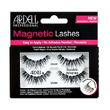 ARDELL Magnetic Lashes Double Wispies - MÁGNESES SOROS MŰSZEMPILLA