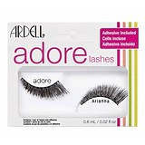 ARDELL Adore Lashes Arianna