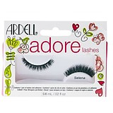 ARDELL Adore Lashes Selena