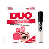 DUO 2 in 1 Brush-on Striplash Adhesive