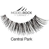 ModelRock Lashes Central Park - SOROS MŰSZEMPILLA 100% NATURAL