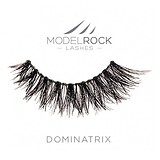 ModelRock Double Layered Lashes Dominatrix - SOROS MŰSZEMPILLA 100% NATURAL
