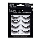 ARDELL Faux Mink Lashes 4 Pack 811