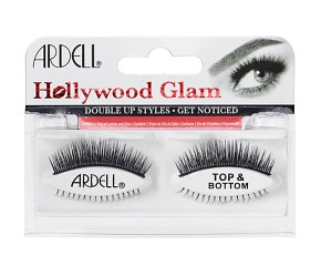 ARDELL Hollywood Glam Lashes Top & Bottom