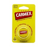 CARMEX© Original Lip Balm