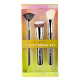 SIGMA It Girl Brush Set Limitation - LIMITÁLT KIADÁS