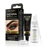 REVERS Creamy Henna For Eyebrows - KANA ZA OBRVE