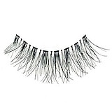 MISS DAISY COSMETICS  False Eyelash DW - SOROS MŰSZEMPILLA