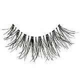 MISS DAISY COSMETICS  False Eyelash WSP - SOROS MŰSZEMPILLA