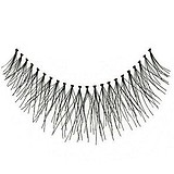 MISS DAISY COSMETICS  False Eyelash 747S - SOROS MŰSZEMPILLA