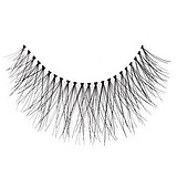 MISS DAISY COSMETICS  False Eyelash 747M - SOROS MŰSZEMPILLA