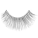 MISS DAISY COSMETICS  False Eyelash 747L - SOROS MŰSZEMPILLA