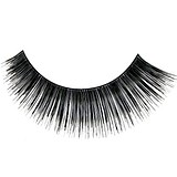 MISS DAISY COSMETICS  False Eyelash 020 - SOROS MŰSZEMPILLA