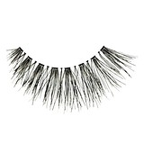 MISS DAISY COSMETICS  False Eyelash 523 - SOROS MŰSZEMPILLA
