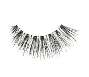 MISS DAISY False Eyelash 523 - SOROS MŰSZEMPILLA