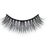 MISS DAISY COSMETICS  False Eyelash 3D 03 - SOROS MŰSZEMPILLA