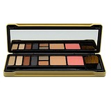 IDC COLOR Genuine Eyeshadow and Blusher Palette