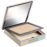 URBAN DECAY Naked Skin Illuminizer Beauty Powder - STROBING PÚDER