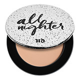 URBAN DECAY All Nighter Waterproof Setting Powder - VÍZÁLLÓ FIXÁLÓ PÚDER
