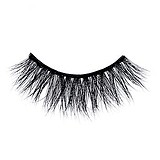 MISS DAISY COSMETICS  False Eyelash 3D 02 - SOROS MŰSZEMPILLA