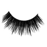 MISS DAISY COSMETICS False Eyelash 3D 07 - SOROS MŰSZEMPILLA