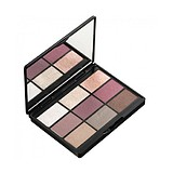 GOSH 9 Shades Palette To Enjoy In New York