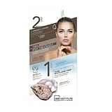 IDC COLOR Two Step Treatment Pearl Revitalizing Mask 40 g