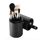 SIGMA BEAUTY Essential Travel Brush Set