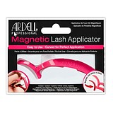 ARDELL Magnetic Lash Applicator