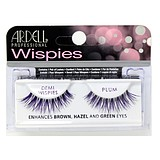 ARDELL Wispies Lash Demi Wispies Plum